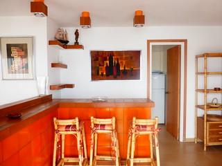 Apartament el Treputxell - L'Estartit