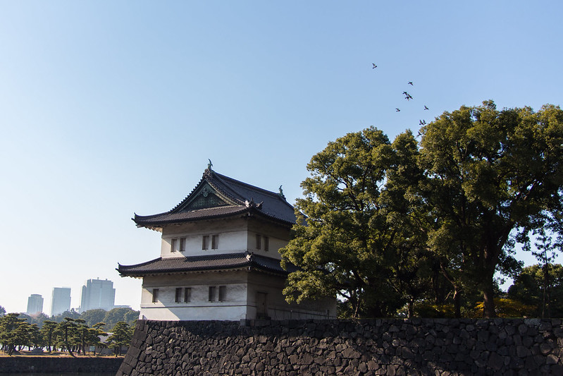 imperial-palace-15
