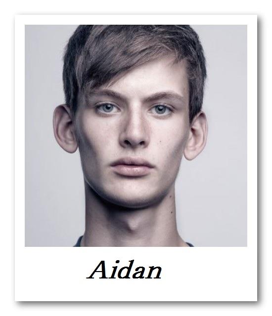ACTIVA_Aidan