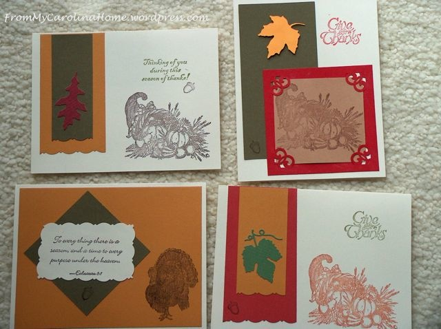 Thanksgivingcards2