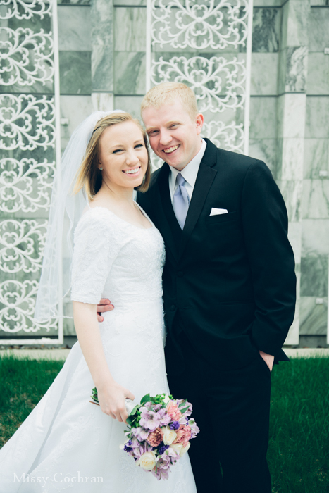2014 Chicago Wedding by Missy Cochran-13