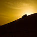 Desert Drive by AdeyH