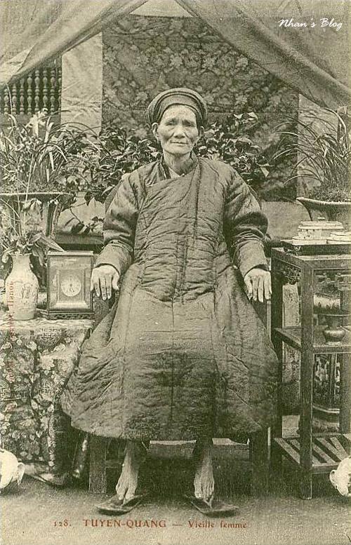 Tuyen Quang (47)