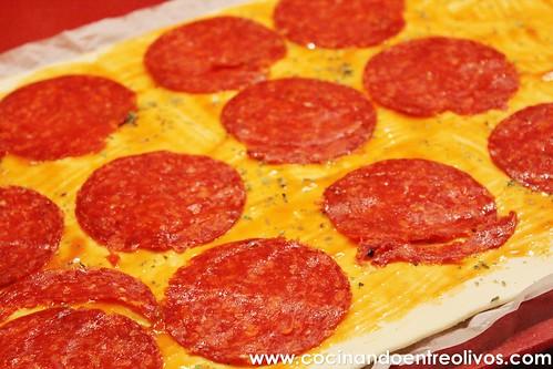 Palmeritas pizza www.cocinandoentreolivos (14)