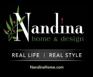 Nandina Home and Design logo blog (300x250)