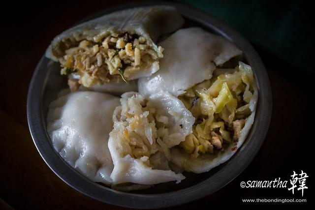 Yong's Teochew Kueh-9273-2
