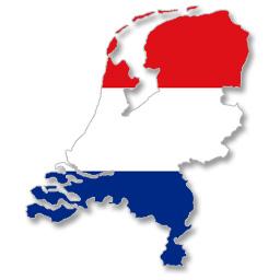 รายชื่อนักเตะทีม Netherlands ศึกฟุตบอลโลก กลุ่ม B