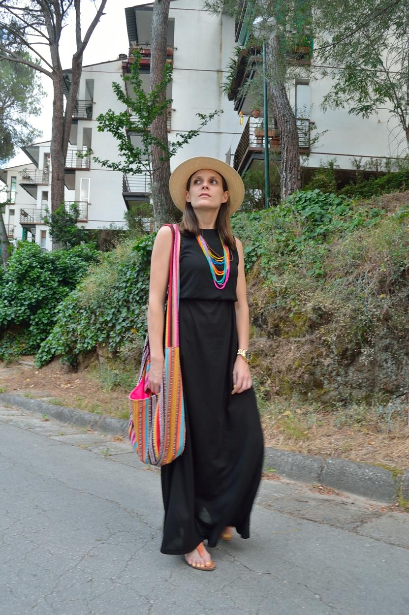 lara-vazquez-madlula-blog-style-fashion-long-dress