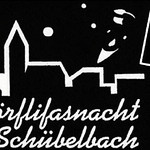 Dörflifasnacht Schübelbach 2015