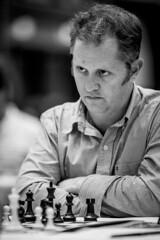 20161008_millionaire_chess_R6_1461