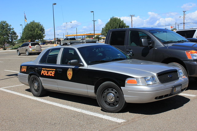 Ford crown new mexico dps department of motor for Motor vehicle division santa fe