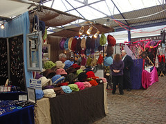 Greenwich market_0021 by Julie70
