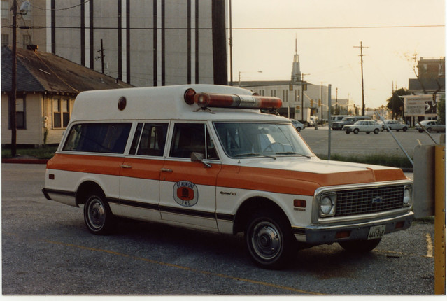 beaumont texas ems suburban flickr photo sharing. Cars Review. Best American Auto & Cars Review