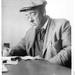 Maynard Mayo Metcalf (1868-1940)