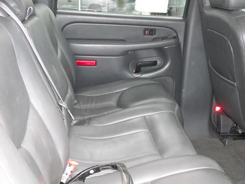 Used Cars 035