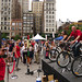 Pedal Power NYC