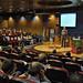 Evento final de presentación de resultados del proyecto transfronterizo ER-INNOVA