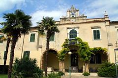 San Nicolò d'Oltra