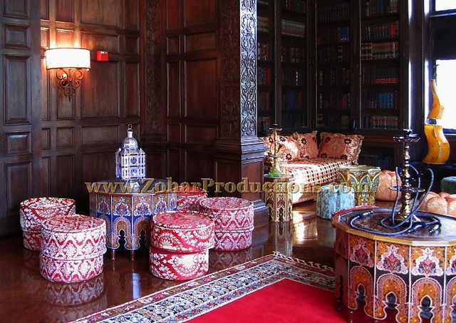 Moroccan party decor ideas flickr photo sharing for Arabian night decoration ideas