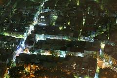 Taipei Night View - 24