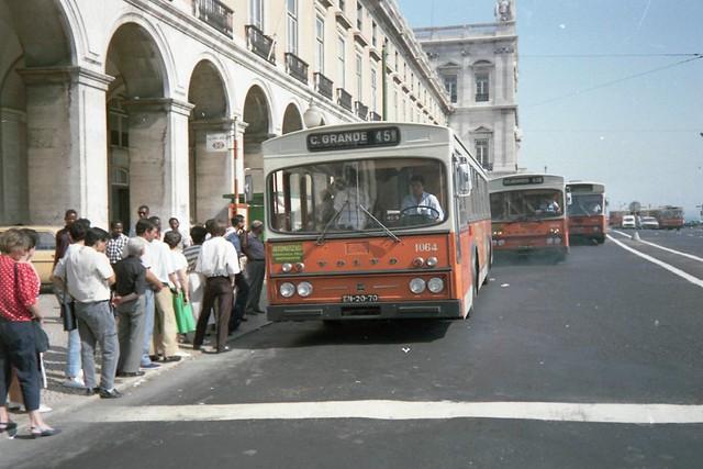 bus de lisbonne portugal flickr photo sharing. Black Bedroom Furniture Sets. Home Design Ideas