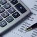 Balancing The Account by kenteegardin