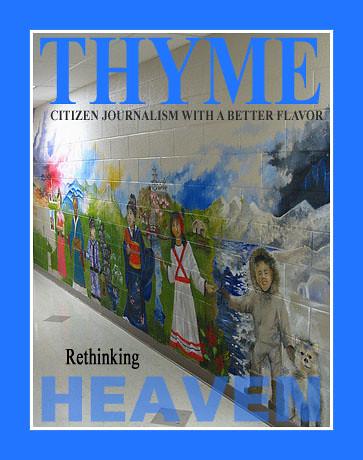thyme0414