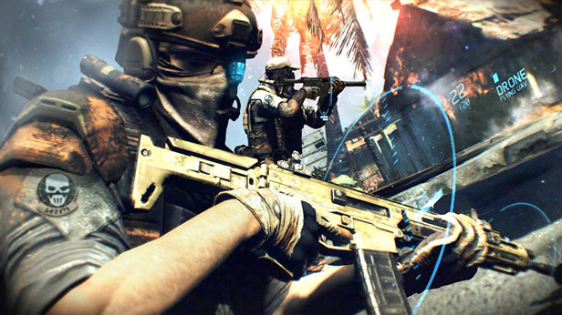 ghost recon 01