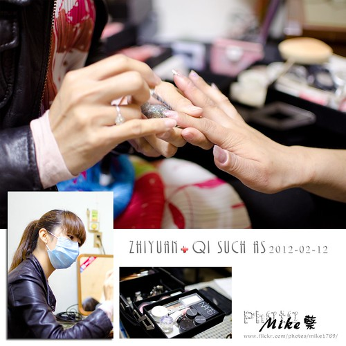 結婚迎娶紀錄-05