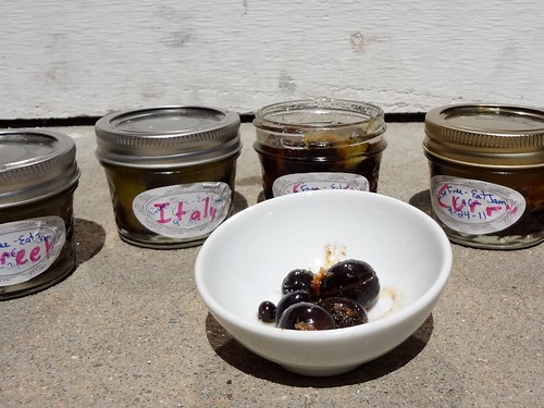 2012.04_marinated spanish olives