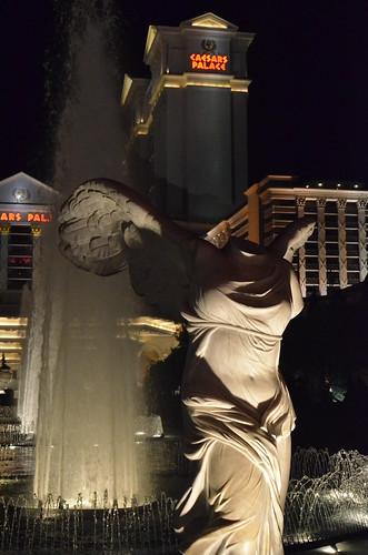 Vegas 174