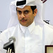 Small photo of Hamad bin Abdulrahman Al Attiyah