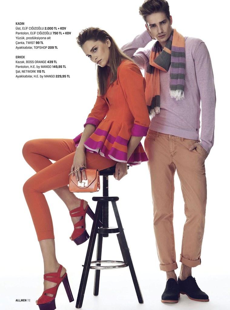 Walmir Birchler0108_Men magazine