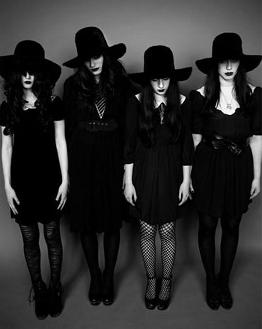 The+Black+Belles+bblg2