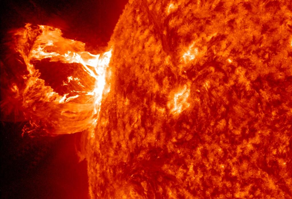 太陽の画像 p1_17