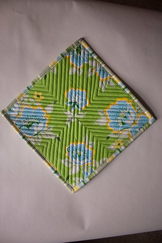 Ba{M}S Potholder 2 back