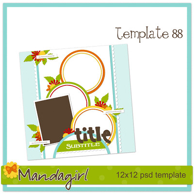 Template-88-preview-L