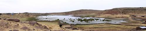 peru canon panoramica 7d laguna puno umayo marcosgp umallo