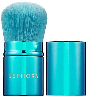 fard-brush-sephora-02