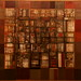 Acarte - Centro de arte moderna da Gulbenkian