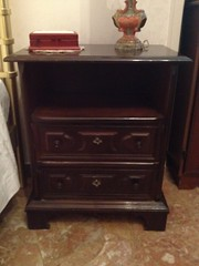 drawer(1.0), furniture(1.0), chiffonier(1.0), room(1.0), chest of drawers(1.0), chest(1.0), nightstand(1.0),