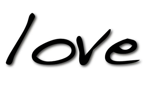 LoveWord