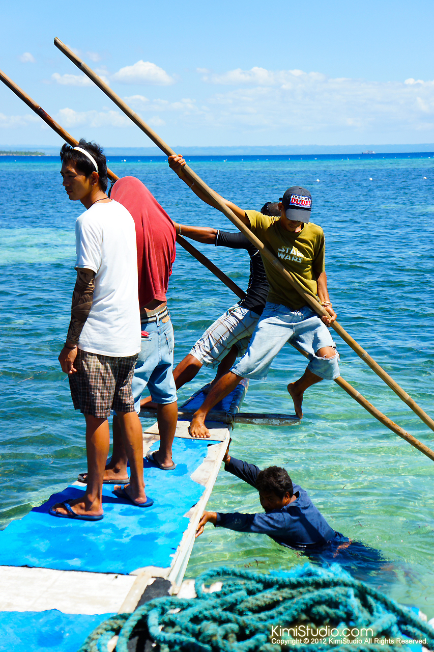 2012.04.19 Philippines-Cebu-Caohagan Island-134