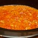 Salvation Bolognese Sauce (7 of 10)
