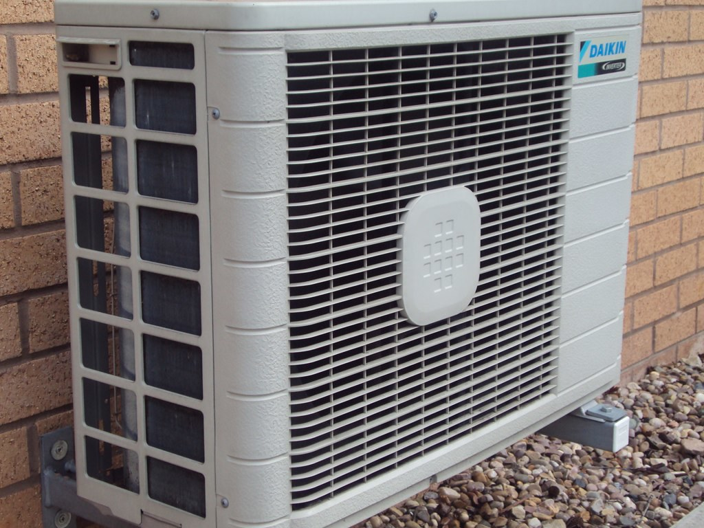 Are wall mounted air conditioners good for Window unit air conditioner malaysia
