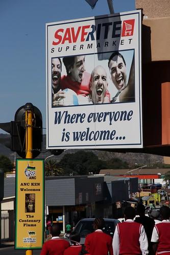 southafrica anc politique tarkastad kwazulunatal afriquedusud kzn suidafrika