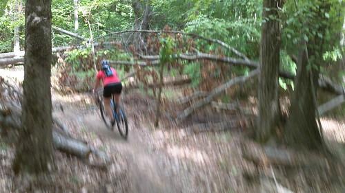 Poco Ride May 20, 2012 (7)