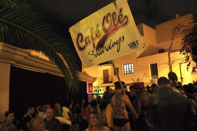 Calle la Virgen (16/06)