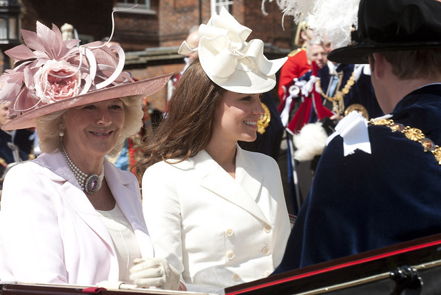 Kate+Middleton+Queen+Elizabeth+II+Members+JdXmZvwNumix