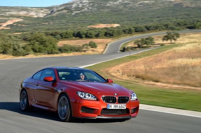 M6 Coupe (6)